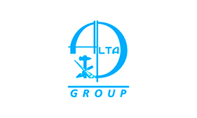 LTD Group